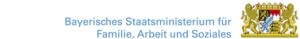 Basisworkshop - Gesund und Aktiv Leben mit Lip- und Lymphödem @ Altdorf (Nürnberger Land)